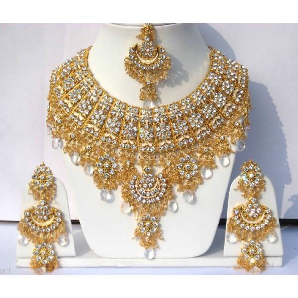 Bijoux en or - Comment nettoyer une chaine en argent ...