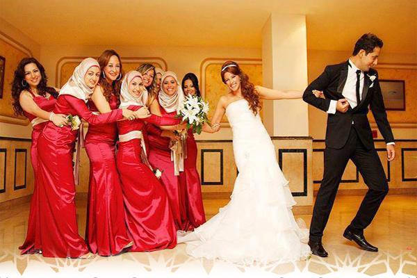 rencontre serieuse pour mariage maroc