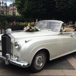 Rolls Royce 07