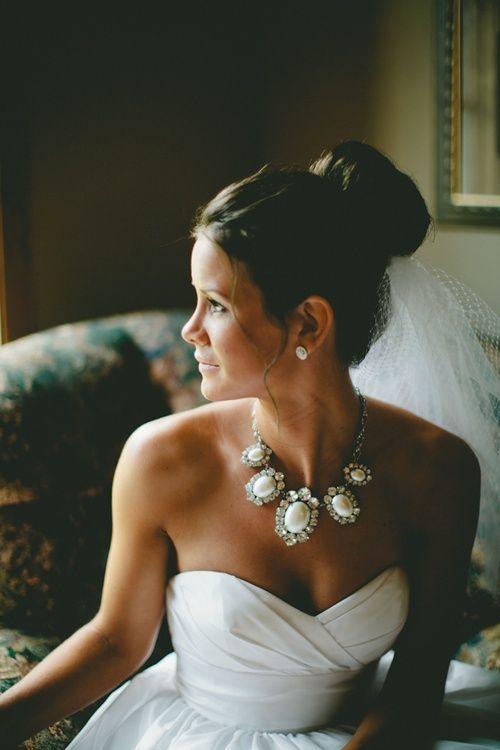 Extrêmement bijoux-mariee-pour-mariage.jpg XX46