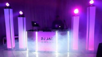 DJ JAD 01
