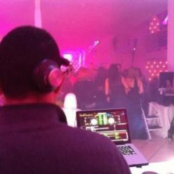 DJ JAD 011