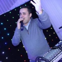 DJ JAD 02
