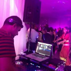 DJ JAD 09