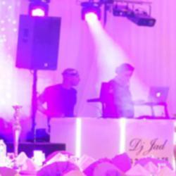DJ JAD 014