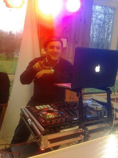 DJ JAD O4
