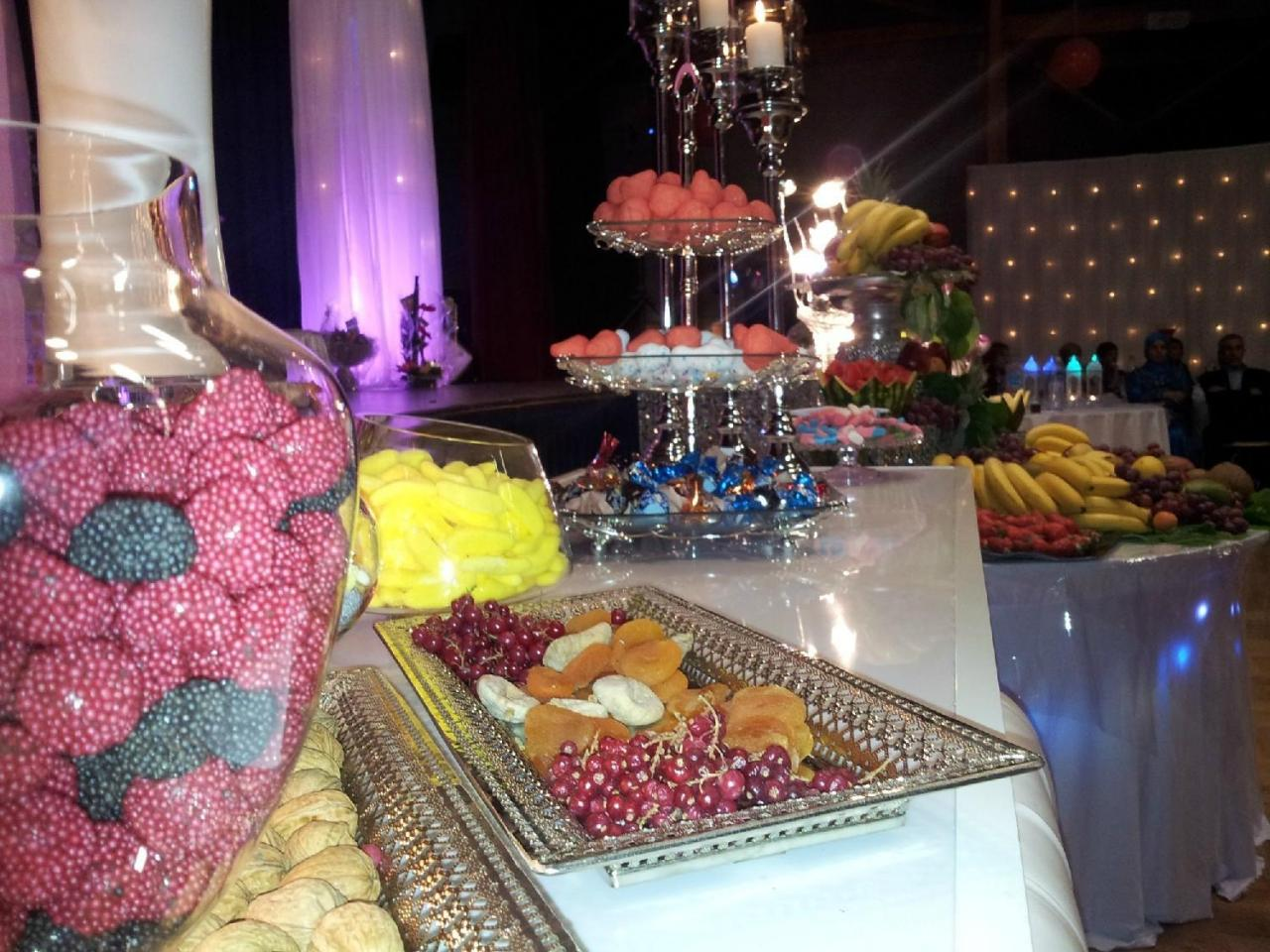 MAGHREB EVENT 03