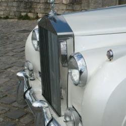 Rolls-Royce 10