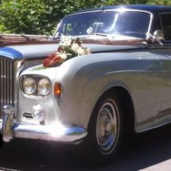 Bentley 17
