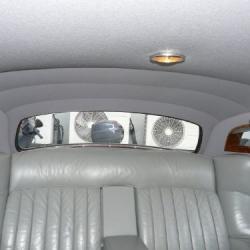 Bentley 21