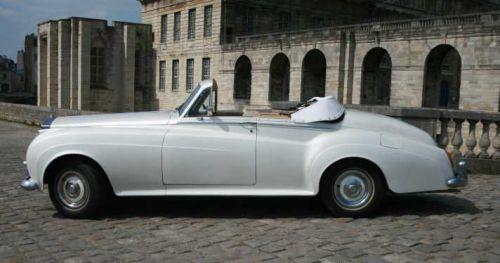 Rolls-Royce 3