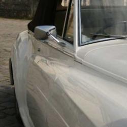 Rolls-Royce 5
