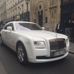 Rolls-Royce-ghotst 11