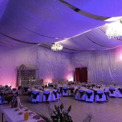 Salle Tassili 020