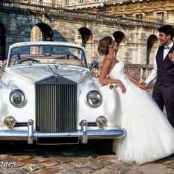 Rolls-Royce 13