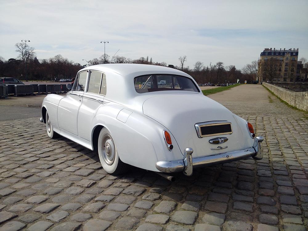 Bentley 027