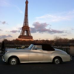 Rolls Royce 08