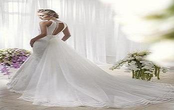 A l infini mariage boutique robes de mariée 77