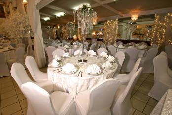 Studio Jenny pour réception,mariage en Hauts-de-Seine
