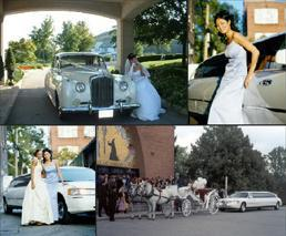 Amiral limousines voitures de location 92