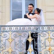 Jet7 Image photographe de mariage