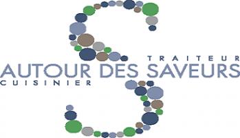 Autour des Saveurs présentation du traiteur à Garges-lès-Gonesse(95140)