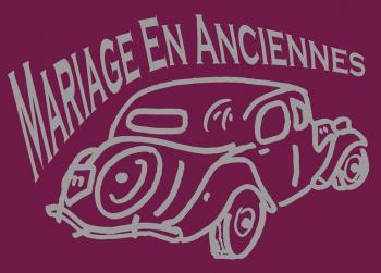 Location de voiture pour mariage dans les Yvelines