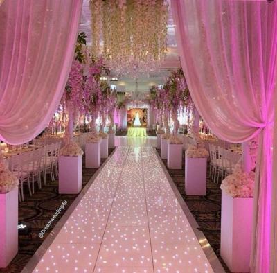 Bienvenue sur notre guide des salles et prestation du mariage en ile de france 1