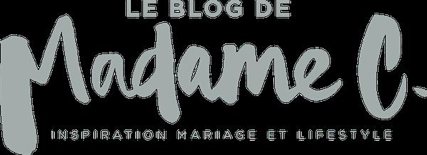 Blog madame c