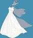 Boutique robes de mariee en region ile de france