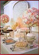Galerie photos - Candy Bar