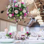 Cidalia decoration mariage 24