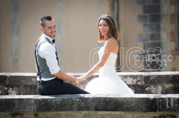 CJC Photo 91 photographe mariage