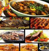 Cuisine africaine - Traiteur Diabara Familly