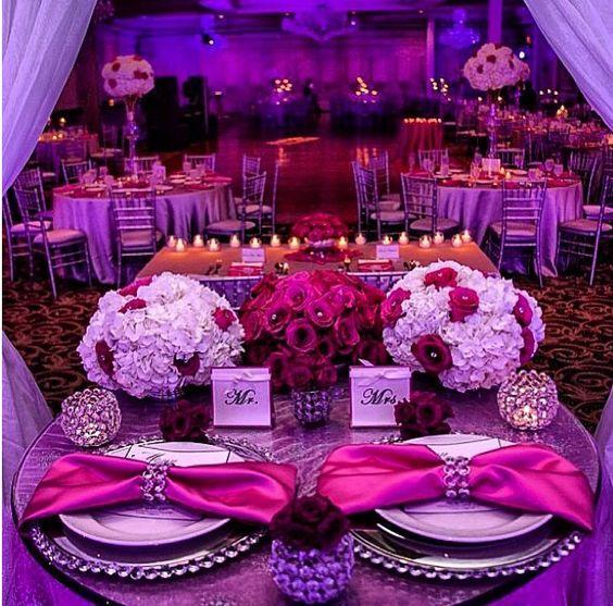 Decorateur pour evenement mariage val d oise 95