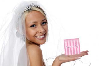Accueil : Dragées de Rêve pour Mariage en Val-de-Marne