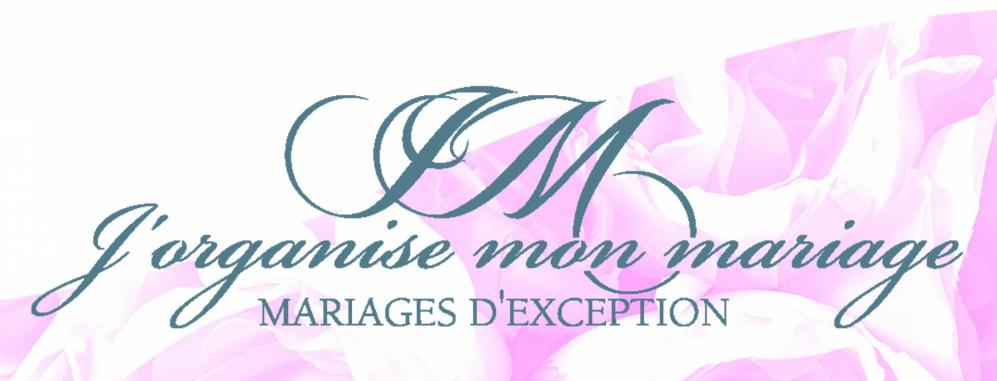 Dragee j organise mon mariage 95