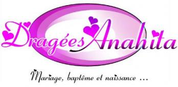 Dragees Anahita 95