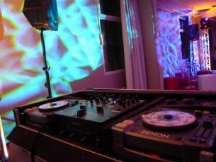 Finalmix 92 presentation -  Musique pour Mariage