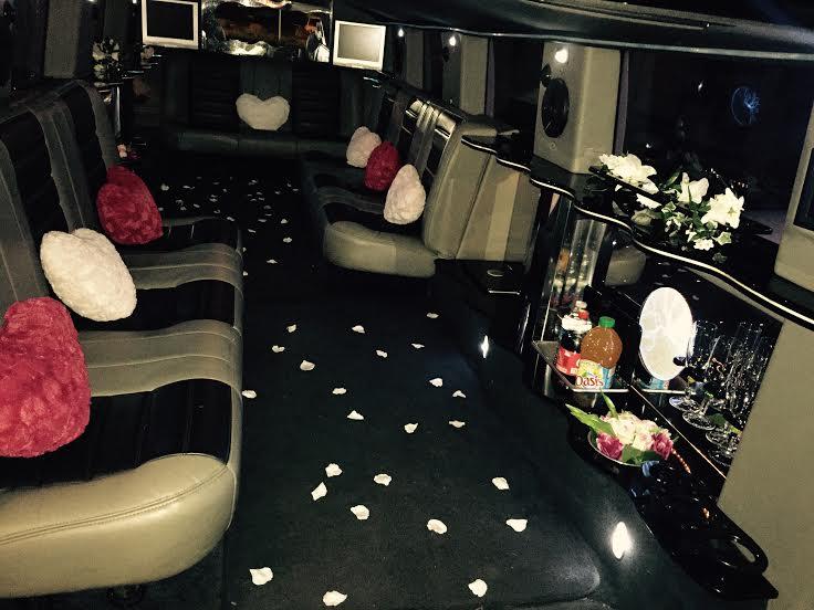 voiture mariage hauts de seine 92 votresalledemariage com. Black Bedroom Furniture Sets. Home Design Ideas