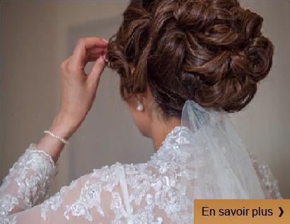 Ines coiffure