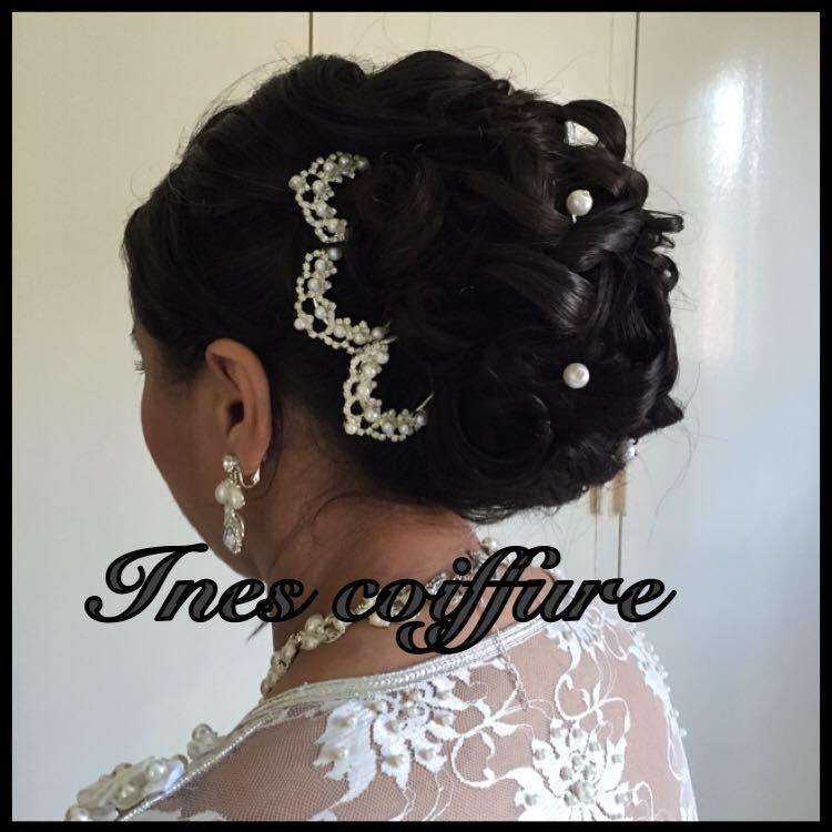 Ines coiffure 01