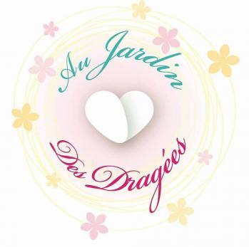 Accueil : Au jardin des Dragées pour mariage en Seine-et-Marne 77