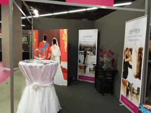 Jour2reve Wedding Planner - Paris 75
