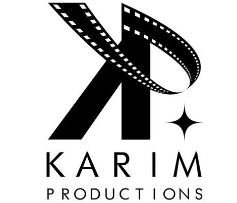 Karim photo Pro évènement - Paris
