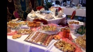 Kawtar presentation