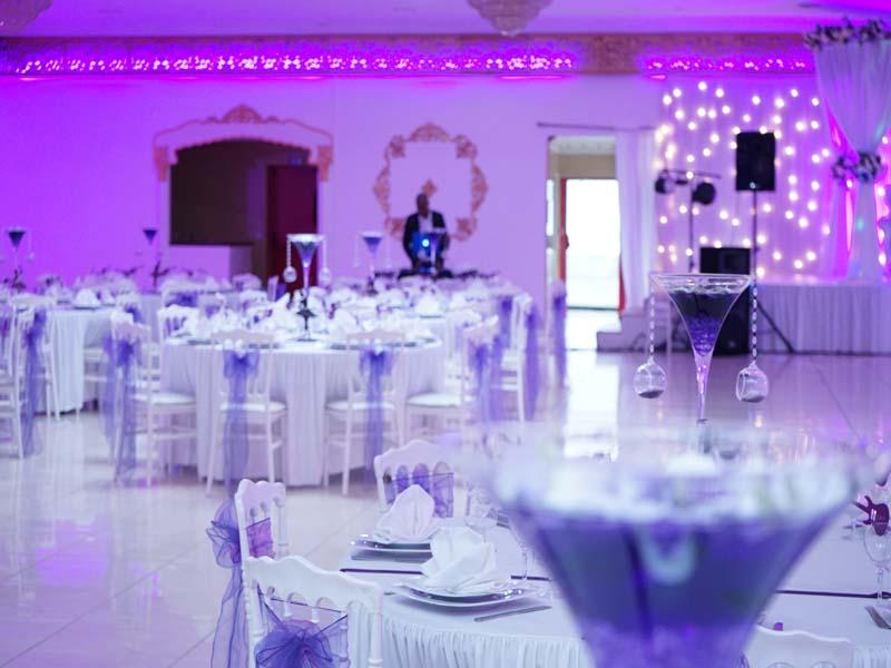 Shah Nawaz 93 Salle De Mariage Votresalledemariage Com