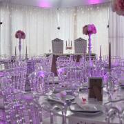 Le tassili reception salle de mariage 78