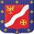 Consultez notre sélection de location de salles de mariages et toutes réceptions en Val d'Oise (Ile-de-France)