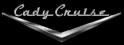 Louez une voiture Cadillac d'exception pour votre mariage, chez Cady Cruise Paris 75